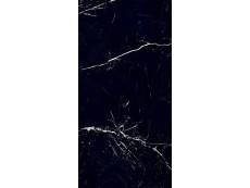 Керамогранит Flaviker Supreme Evo Classic Marquinia Lux 60x120 см