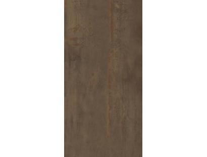 Керамогранит Flaviker Rebel Bronze Nat (0004046) 60x120 см