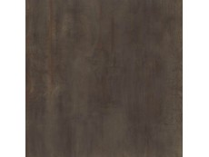 Керамогранит Flaviker Rebel Bronze Nat Rett (0004060) 80x80 см