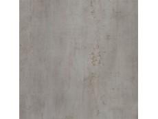 Керамогранит Flaviker Rebel Silver Nat Rett (0004063) 80x80 см