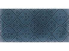 Плитка Cifre Sonora Decor Marine Brillo 7,5x15 см