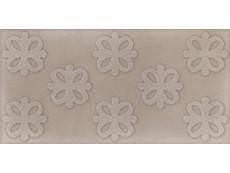 Плитка Cifre Sonora Decor Vison Brillo 7,5x15 см