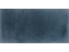Плитка Cifre Sonora Marine Brillo 7,5x15 см