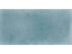 Плитка Cifre Sonora Sky Brillo 7,5x15 см