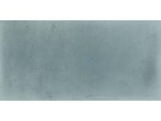 Плитка Cifre Sonora Turquoise Brillo 7,5x15 см