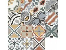 Декор Marazzi D_Segni Colore Mix
