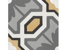 Декор Marazzi D_Segni Colore Tappeto 6 20x20 см