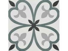 Декор Marazzi D_Segni Colore Tappeto 5 20x20 см