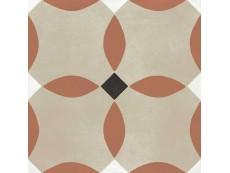 Декор Marazzi D_Segni Colore Tappeto 8 20x20 см