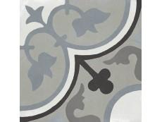 Декор Marazzi D_Segni Colore Tappeto 7 20x20 см