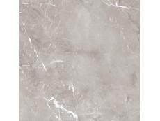 Керамогранит Ariana Epoque Grey Lap 60x60 см
