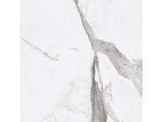 Керамогранит Ariana Epoque White Statuario Lap 60x60 см