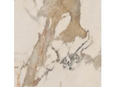 Керамогранит Ariana Epoque Ivory Ret 60x60 см