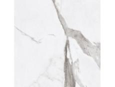 Керамогранит Ariana Epoque White Statuario Ret 60x60 см