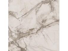 Керамогранит Ariana Epoque White Ret 60x60 см