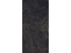 Керамогранит Ariana Epoque Black Ret 60x120 см