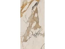 Керамогранит Ariana Epoque Ivory Ret 60x120 см