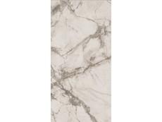 Керамогранит Ariana Epoque White Ret 60x120 см