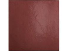 Плитка Equipe Habitat Blood (25387) 20x20 см