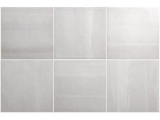 Плитка Equipe Habitat Cala Antique White (25403) 20x20 см