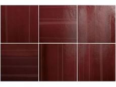 Плитка Equipe Habitat Cala Blood (25397) 20x20 см