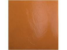 Плитка Equipe Habitat Tangerine (25386) 20x20 см