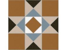 Керамогранит Peronda House Of Vanity Hv-3 33x33 см
