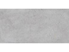Плитка Cifre Aston Pearl 12,5x25 см