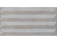 Плитка Cifre Aston Relieve Pearl 12,5x25 см