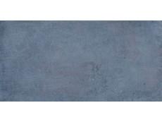 Плитка Cifre Aston Blue 12,5x25 см
