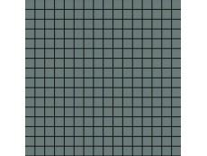 Мозаика Marazzi Eclettica Sage 40x40 см