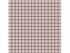 Мозаика Marazzi Eclettica Rose 40x40 см