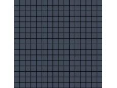Мозаика Marazzi Eclettica Blue 40x40 см