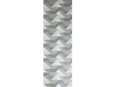 Декор Marazzi Eclettica Blue Etoile 40x120 см