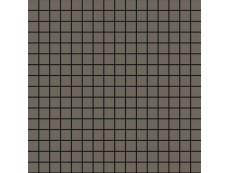 Мозаика Marazzi Eclettica Taupe 40x40 см