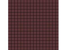 Мозаика Marazzi Eclettica Purple 40x40 см
