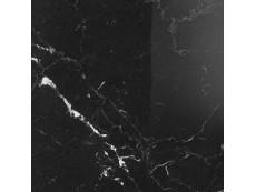 Керамогранит Marazzi Allmarble Elegant Black Lux 60x60 см