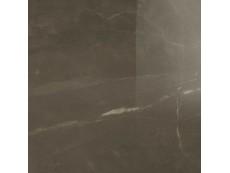 Керамогранит Marazzi Allmarble Pulpis Lux 60x60 см