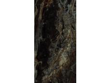 Керамогранит Marazzi Allmarble Frappucino Lux 60x120 см