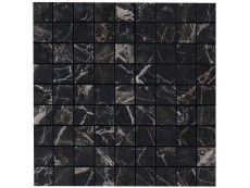 Мозаика Marazzi Allmarble Saint Laurent 30x30 см
