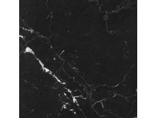 Керамогранит Marazzi Allmarble Elegant Black 60x60 см