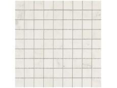 Мозаика Marazzi Allmarble Altissimo 30x30 см