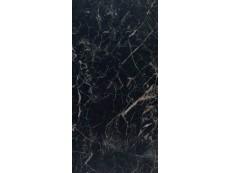 Керамогранит Marazzi Allmarble Saint Laurent Lux 60x120 см