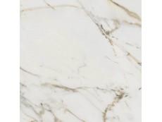 Керамогранит Marazzi Allmarble Golden White Lux 60x60 см