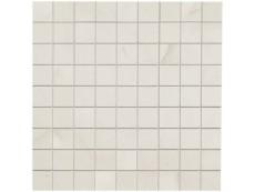 Мозаика Marazzi Allmarble Raffaello 30x30 см