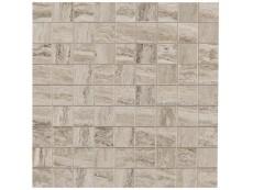 Мозаика Marazzi Allmarble Travertino 30x30 см