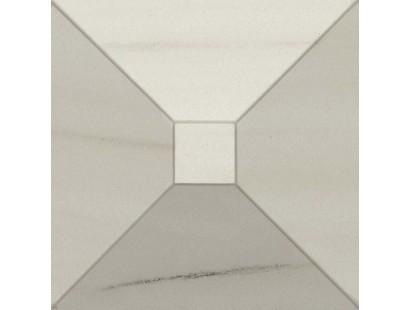 Вставка Marazzi Allmarble Lasa Tozzetto 3D Lux 15x15 см