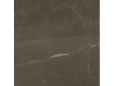 Керамогранит Marazzi Allmarble Pulpis 60x60 см
