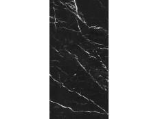 Керамогранит Marazzi Allmarble Elegant Black 60x120 см