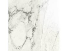 Керамогранит Marazzi Allmarble Calacatta Extra Lux 60x60 см